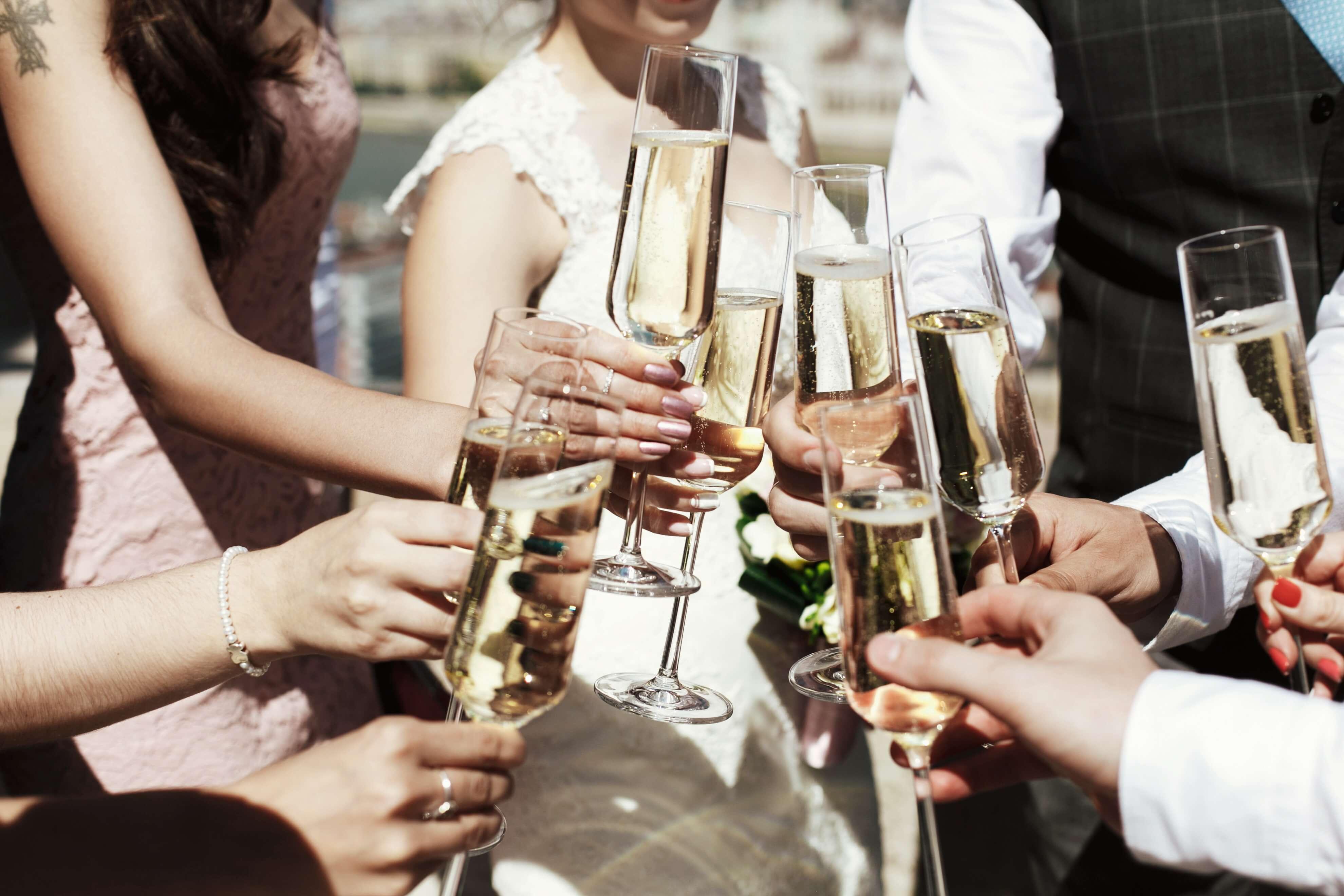 About - Wedding wine Thailand